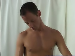 twink boy xxx photo and clothed twinks in photos