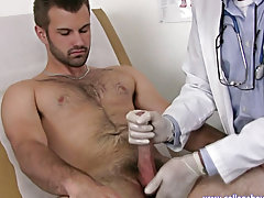 Free photo download man masturbation his penis and masturbation guy with big cocks
