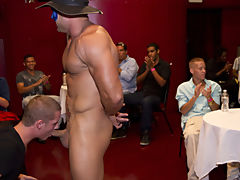 Gay stories group orgy and yahoo groups wrestling gay at Sausage Party