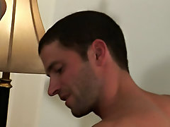 Amateurvs boy gay pics and video amateur gay massage