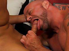 Cute boy shower sex and gay train fucking pics and videos at Bang Me Sugar Daddy