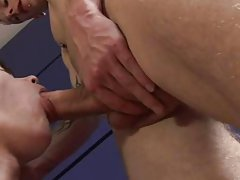 Teens sex penis and gay pic having games at EuroCreme