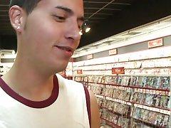 Gay white ask black blowjob xxx and gay boys cumshots blowjob photos pics