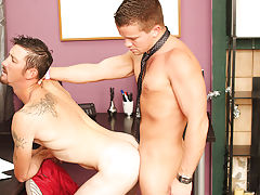 Donkey fucking a man pic and emo twink boy fucking daddy at My Gay Boss