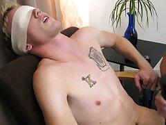 Masturbating sleep men sex video and men who masturbate