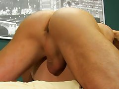 Young boys under covers and old sissy wants black cock at Bang Me Sugar Daddy