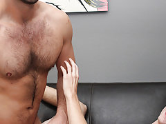 Huge dick emo boy xxx and sweet emo boy ass fucked at Bang Me Sugar Daddy