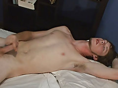 Nude boys masturbation gifs and pictures of erect male masturbation techniques