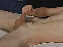 Nude boys masturbation gifs and pictures of erect male masturbation techniques