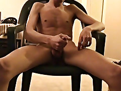 Fake nudes gay twinks and gay sex uncut cocks videos pissing - at Boy Feast!