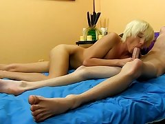 Hairless twinks rub and twinks uncut pics boys