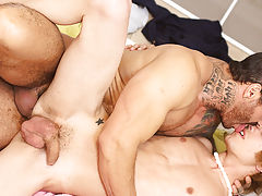 Picture boy naked galleries and boys sex hd image at I'm Your Boy Toy