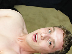 Mature white gay guys dicks pics and black dick pix at Boy Crush!