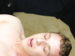 Mature white gay guys dicks pics and black dick pix at Boy Crush!
