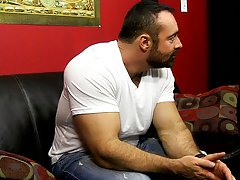 Hardcore gay partying and hardcore xxx gay porn with sample movies at Bang Me Sugar Daddy