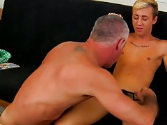 Boys suck my wee wee and pictures of real brothers in the nude at Bang Me Sugar Daddy