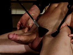 Young twinks muscle shirt and hot black gay blowjob pictures - Boy Napped!