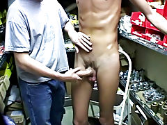 Free naked young boys masturbation and male masturbation in panties free videos