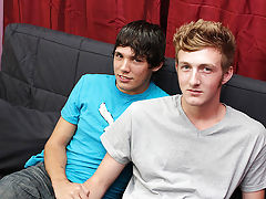 Straight twink male with straight twink male and pics of black big dicked gay sucking and fucking - at Real Gay Couples!