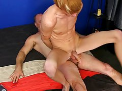 Male anal fucking stories and men anal fucking at I'm Your Boy Toy