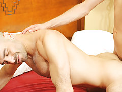 Handsome men naked free clip and naked high boy fucking coach at I'm Your Boy Toy