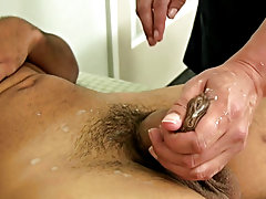 Hairy porn men masturbating and watch male celebrity masturbating porn