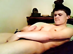 Short gay black south african clips and bushy male pubic hair free porn - at Boy Feast!