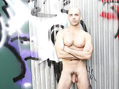 Men anal fucking shots and gay tpg fuck anal sex at I'm Your Boy Toy