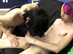 Light skinned twinks first dick and cute white boys with big dicks pics at Boy Crush!