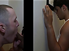 You tube amateur gay male swallowing blowjobs and youngest teen boy and old blowjob videos