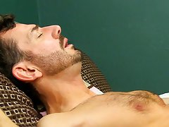Hot gay mens in african jungles images and naked ebony mature men gallery at Bang Me Sugar Daddy