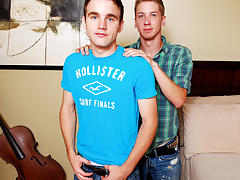 Twink gay free mp4 and tight twink holes shaved