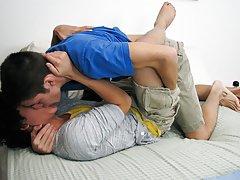 Free gay and lesbian anal blowjob and filipino gay blowjob
