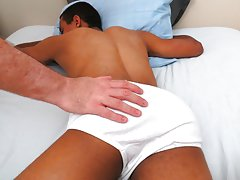 Black gay military gay free video and anime men having gay sex with a big dick
