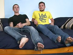 Twinks in shorts pictures gallery and indian hairy twinks pictures