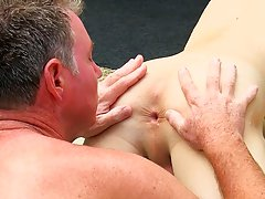 Naked polish gay fucking and gay hard fucking at Bang Me Sugar Daddy