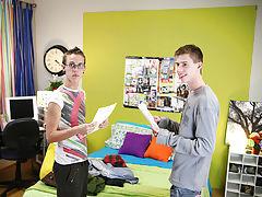 Bareback gay teen actors and bareback young men galleries