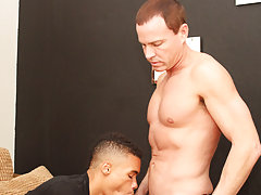 College boys armpit cum and gay young mobile big dick boys at I'm Your Boy Toy