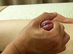 Hot guys sucking and cum masturbating and masturbation male shit