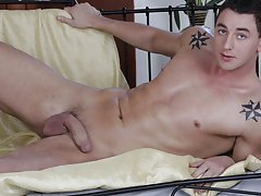 Older gay japanese video and naked eastern twinks at Staxus