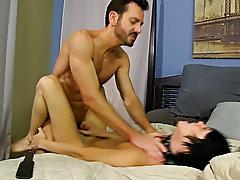 Gay men with big cock and black and latino gays nude pics at Bang Me Sugar Daddy