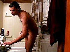 Teen males dick pics and cute boy masturbates the candid camera - at Tasty Twink!