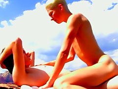 Cute teen boys bums pic and mature men breeding twinks