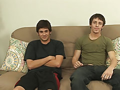 Shemale on twinks gallery and young gay teen suck straight men