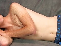 Cute young twinks porn videos and twink asian lick armpit at Boy Crush!