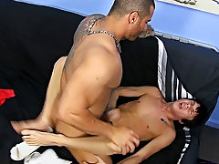 Cute young gay boys stories and old men ass holes at Bang Me Sugar Daddy