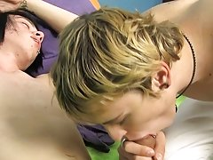 Skinny russian twinks and hairy young twink dick suck movie at Boy Crush!