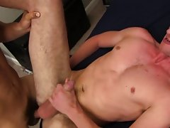 Gay anal sex pics video clips and xxx twink moaning
