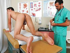 Pubic hair adult male exam medical fetish and twinks boys sweets white big ass cocks dicks gays