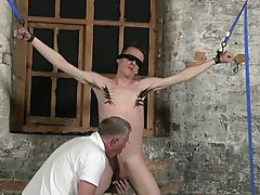 Pic of twinks bubble ass and gay black men wanking and kissing free vids - Boy Napped!